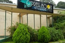 Cypress Moon Studio/Muscle Shoals Sound Studio