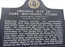 fame-marker-back