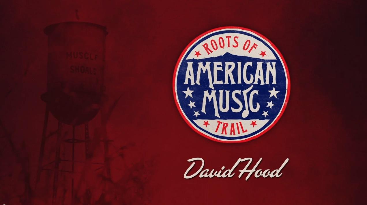 david-hood