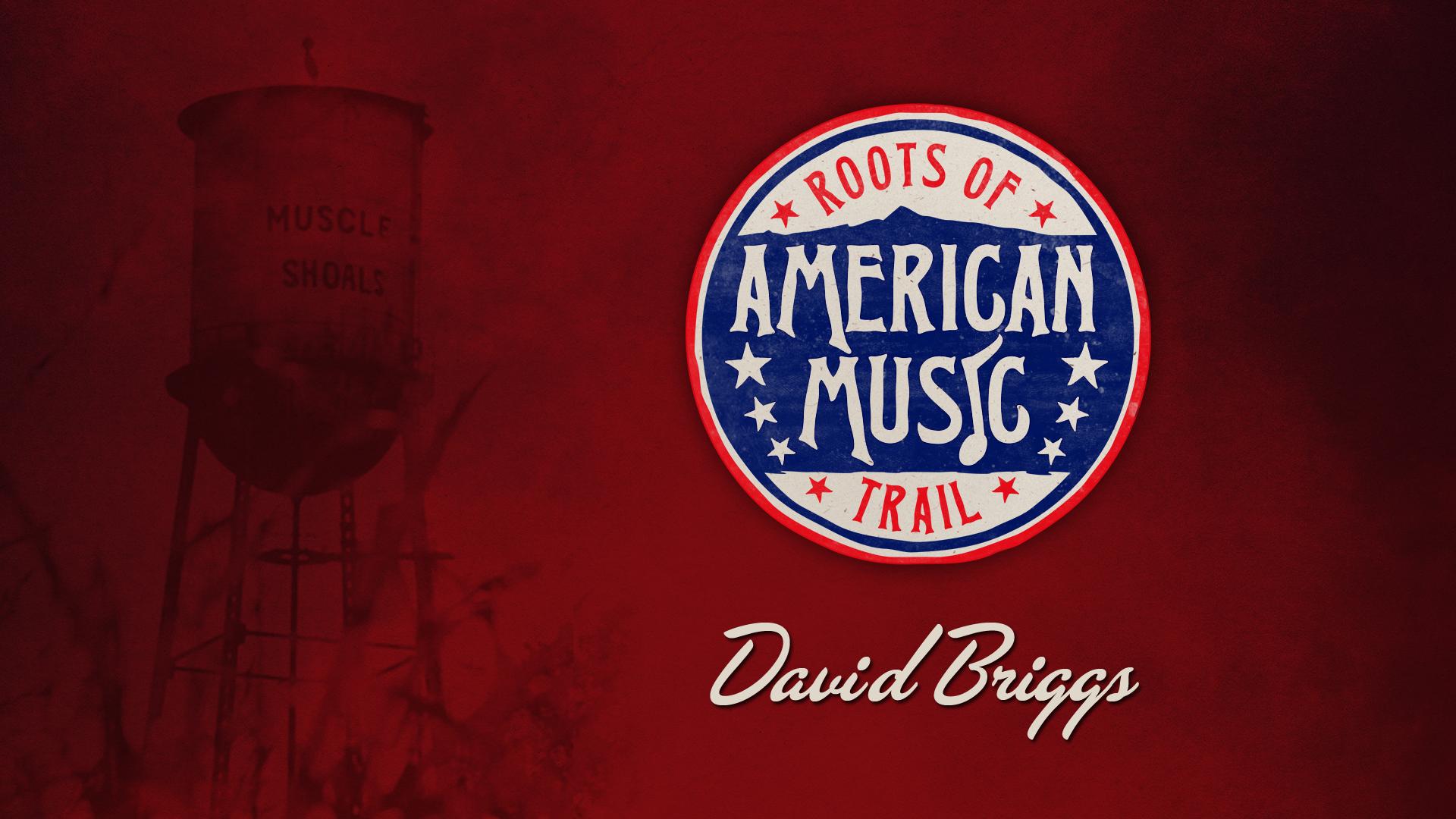 david-briggs