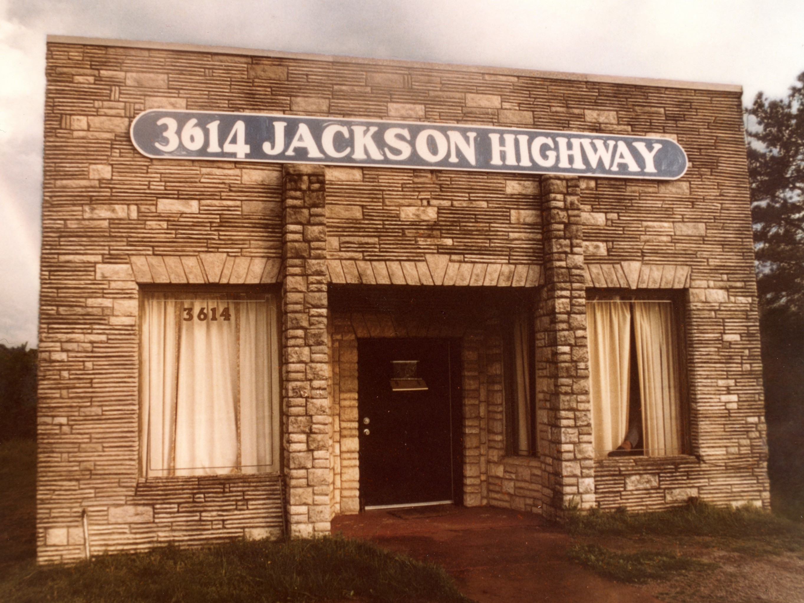 muscle shoals sound studio roots of american music trail