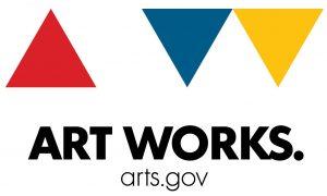 NEA_Art_Works_logo-color_cr